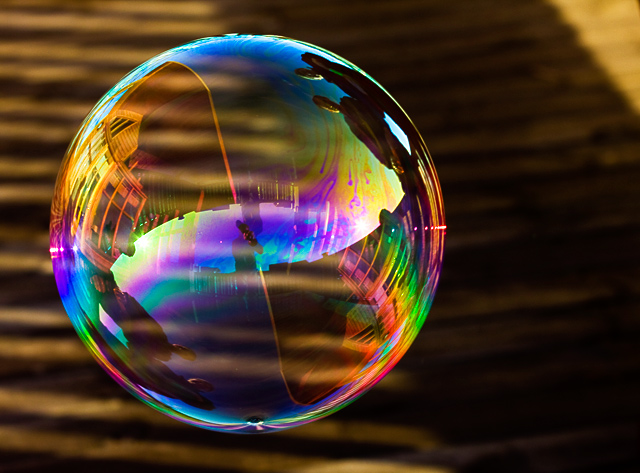 Soap_bubble_MG_0945
